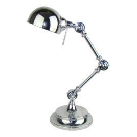 lampe briston