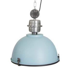 lampe de chambre blue