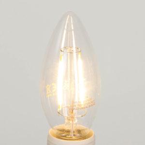 ampoule-e14