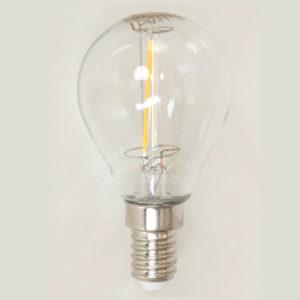 ampoule-led-e14