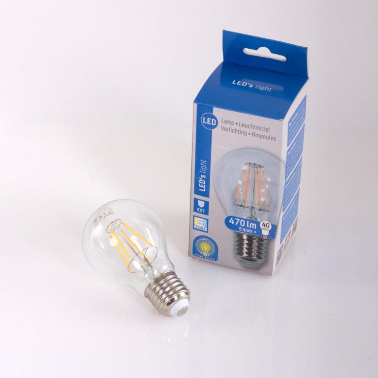 ampoule-led-e27