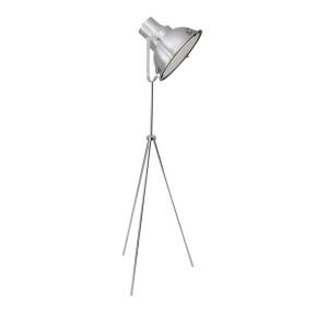 lampadaire-acier