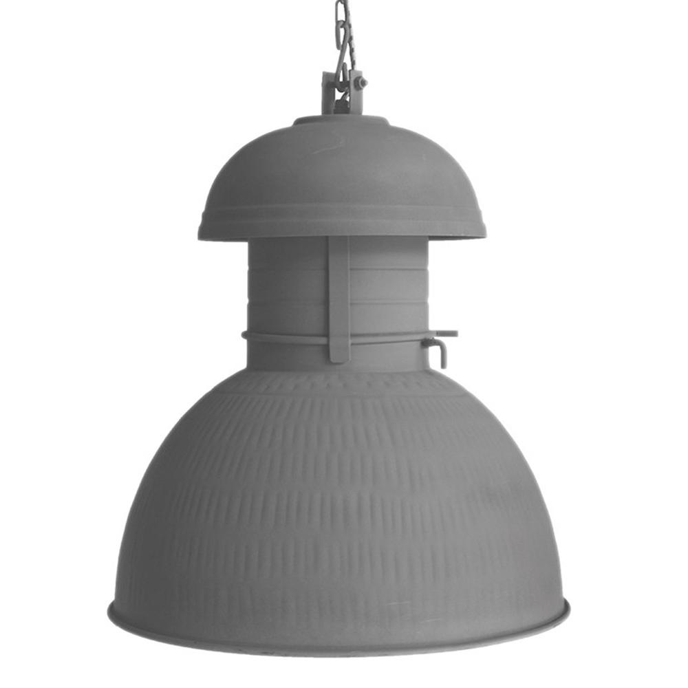 Lampe chaine pour lampe suspendue lampes for Lampe suspendue chambre