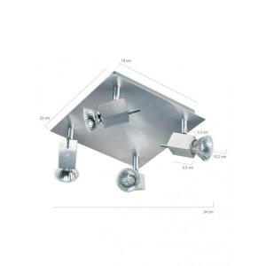 lampe-industriel