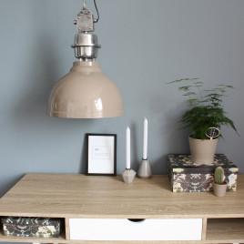 lampe-industrielle-beige