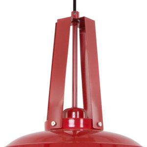 lampe-vintage-rouge