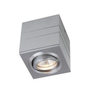 plaffonier-industriel