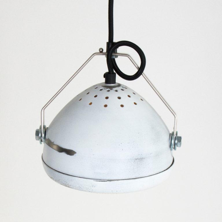 suspension-industrielle