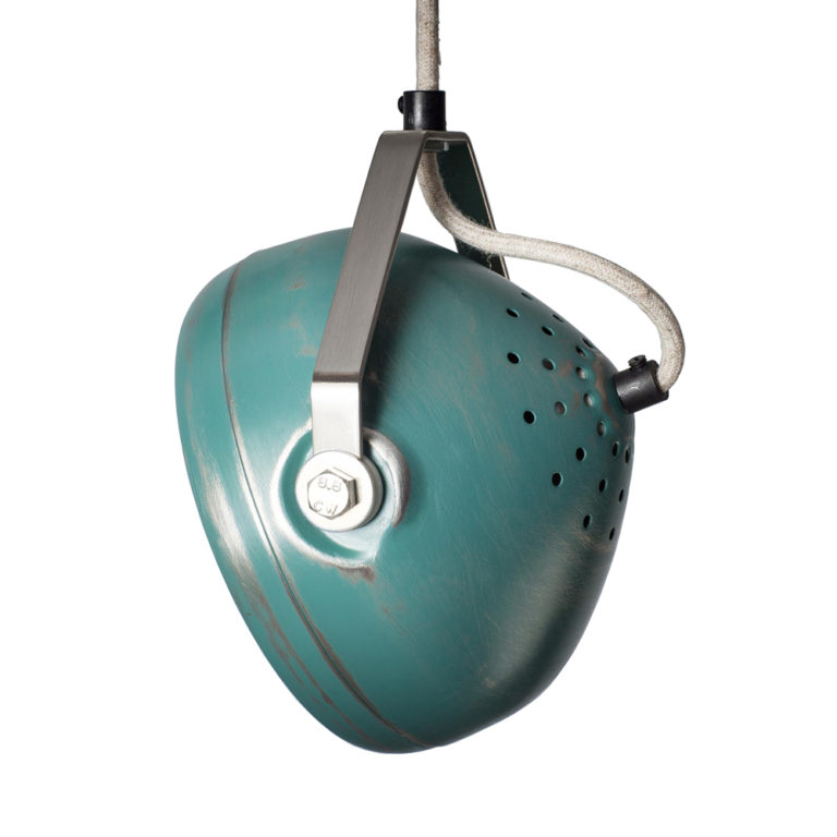 suspension-vert