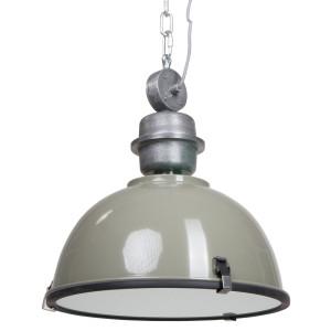 lampe de chambre
