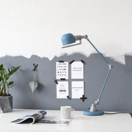 lampe-de-table-industriel