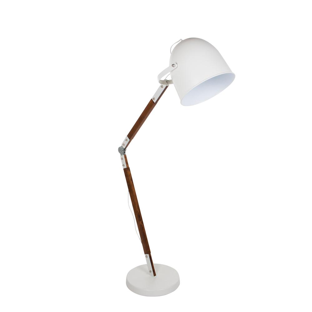 lampe-industrielle-blanche