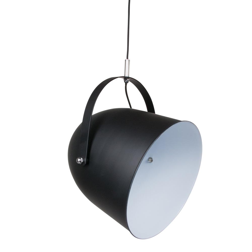 suspension industrielle noire Résultat Supérieur 15 Beau Lampe Suspendue Industrielle Galerie 2017 Iqt4