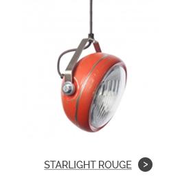 starlight-rouge