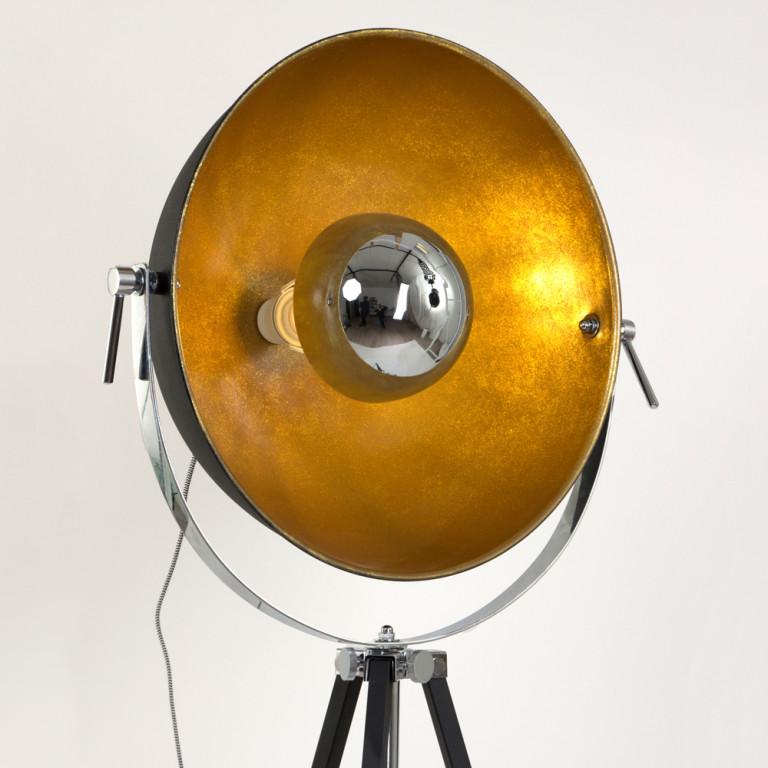 lampadaire-detail