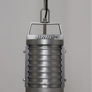 lampe-industrielle-stahl