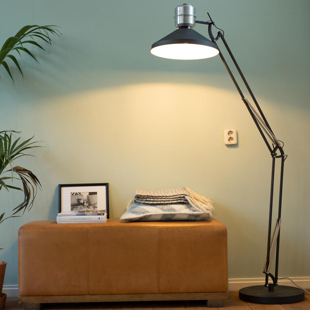 lampadaire-noir