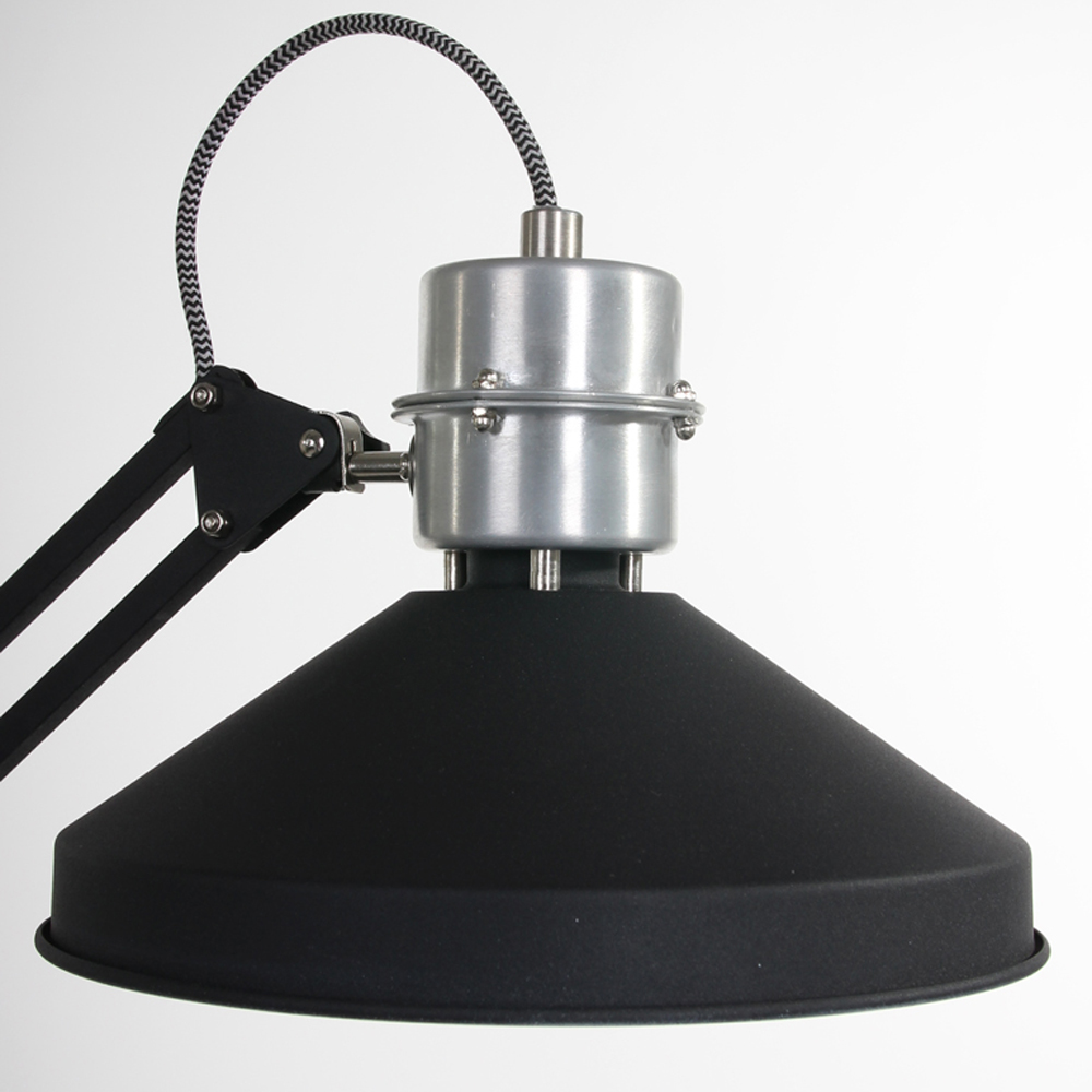 lampe-de-bureau-detail
