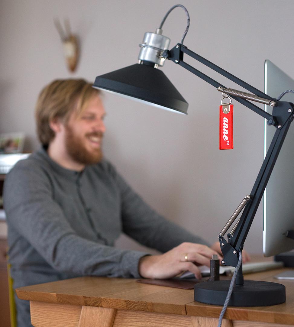 lampe-de-bureau