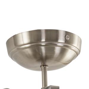 lampe-industrielle-acier