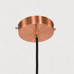 lampe-industrielle-cuivre