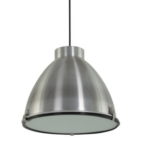 Suspension Industrielle Stella O41 Cm Acier