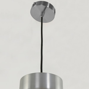suspension-detail