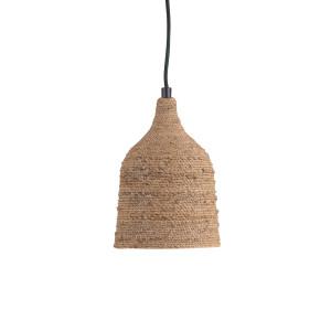 lampe-industrielle-brun