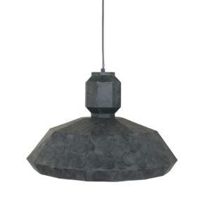 lampe-industrielle