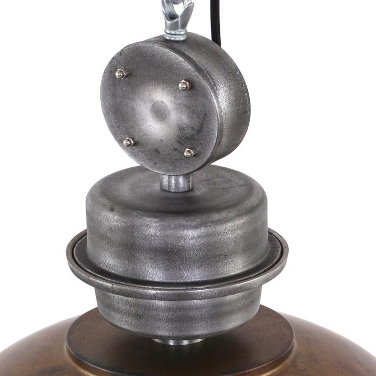 lampe-vintage