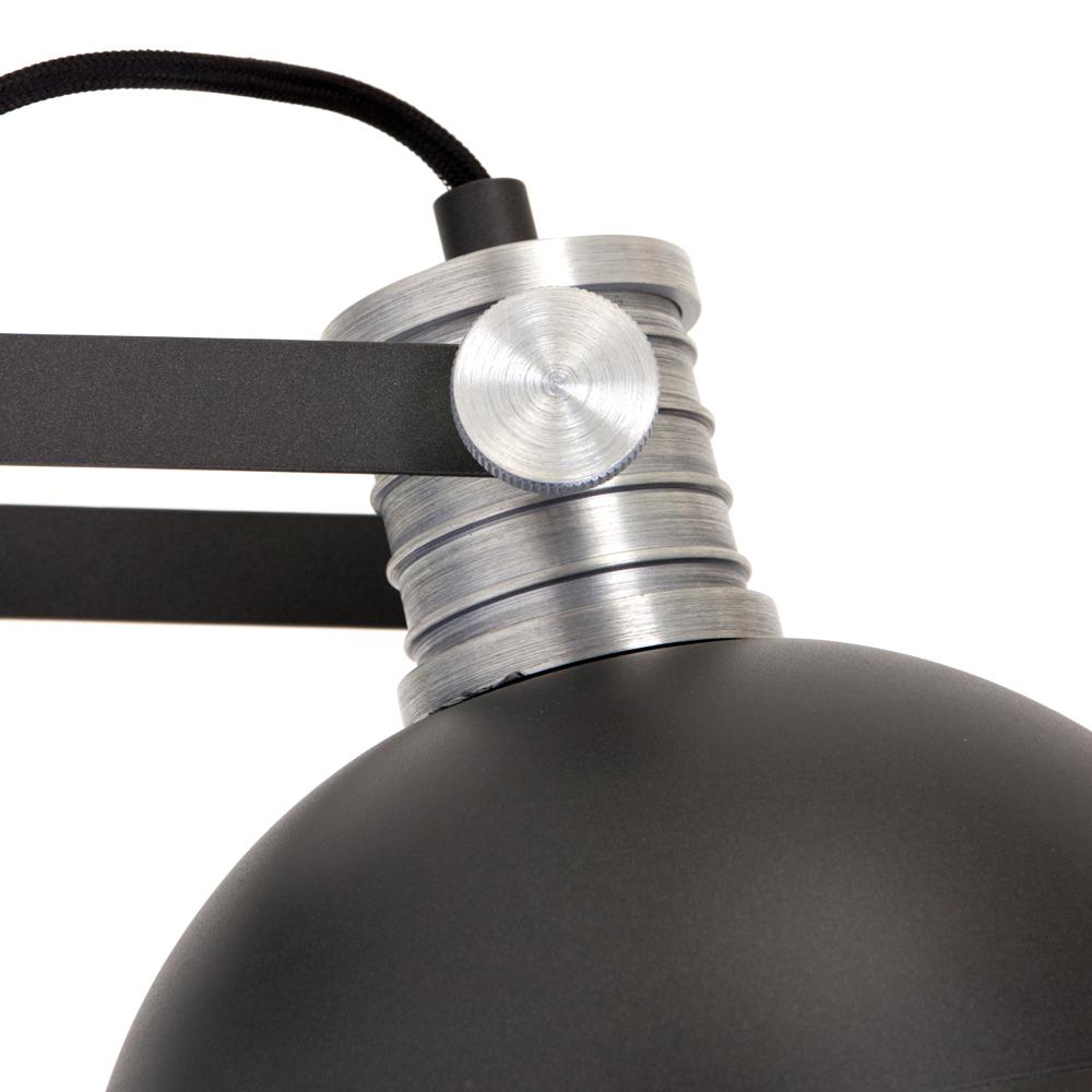 luminaire-industriel