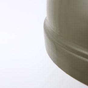 Online-hanglamp-groen